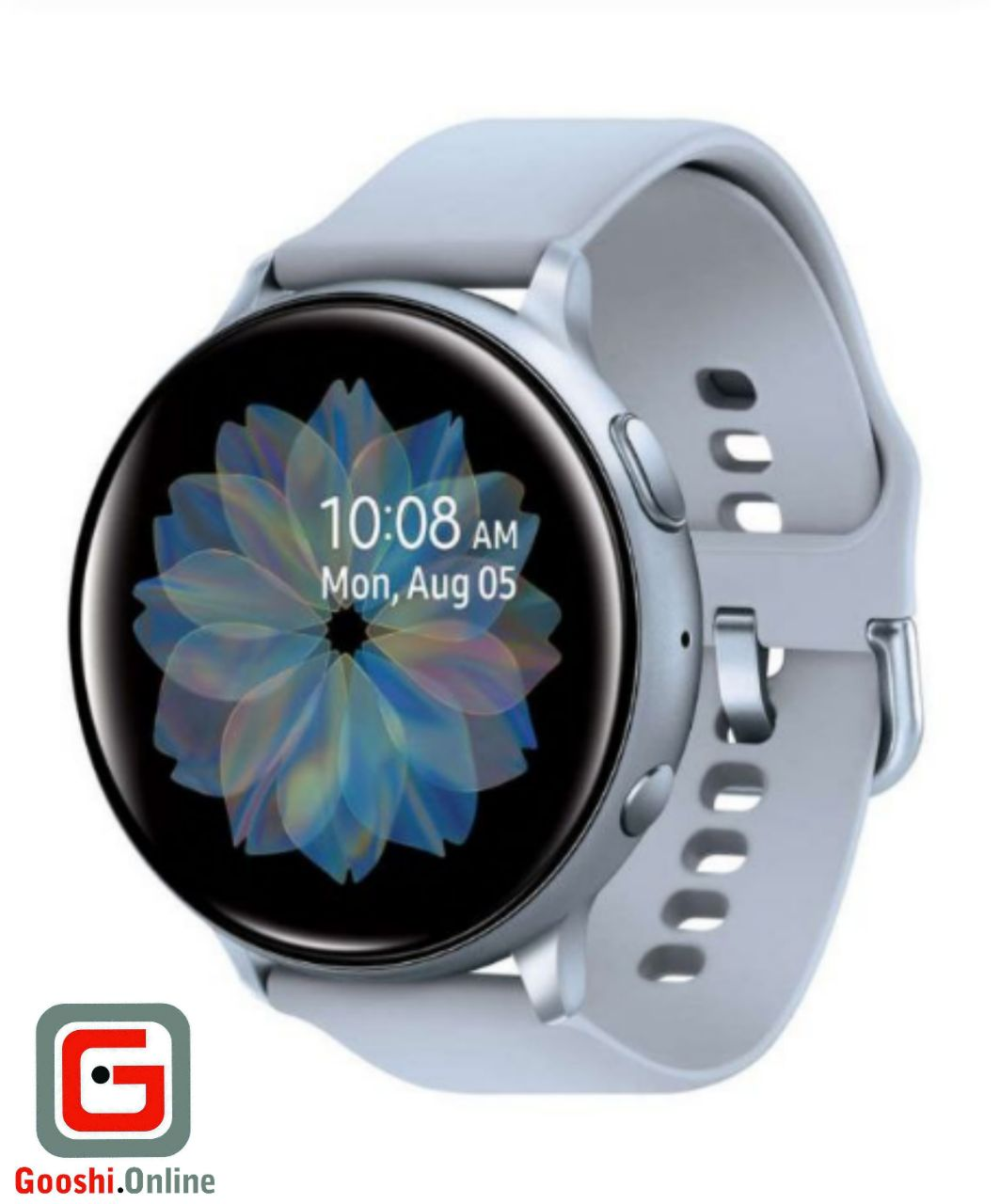 Samsung Galaxy Watch Active 2 44mm