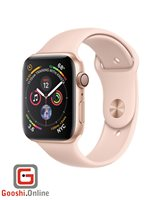 Apple Watch 44 mm Series 4 -16GB