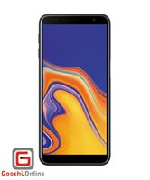 Samsung Galaxy J6 Plus Dous - J610F/DS - 32GB