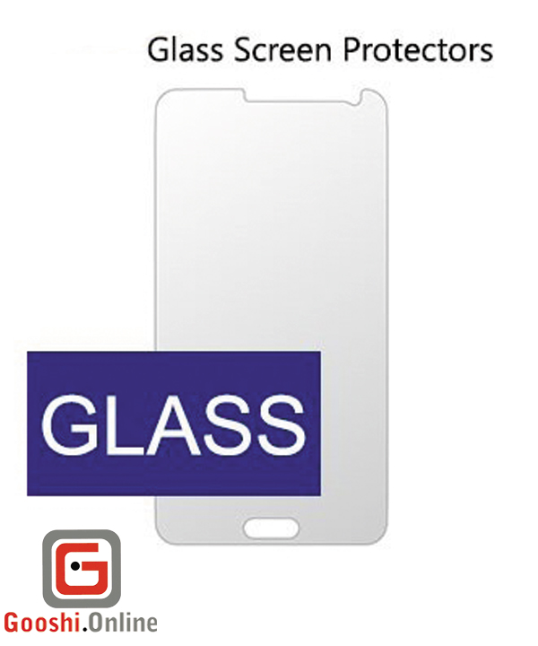 Samsung Galaxy C8 Duos Glass Screen Protector