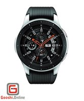 Samsung Galaxy Watch 46mm Smartwatch - SM-R800