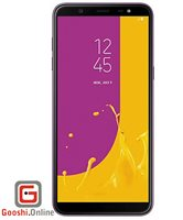Samsung Galaxy J8 Duos - J810F/DS - 32GB
