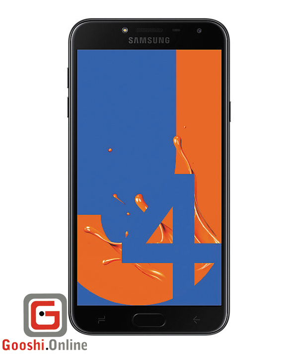 Samsung Galaxy J4 Duos - J400F/DS - 16GB