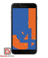 Samsung Galaxy J4 Duos - J400F/DS - 32GB